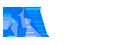 FedAI.org Logo